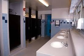 College Coed Bathrooms Apache Santa Cruz Housing U0026 Residential Life