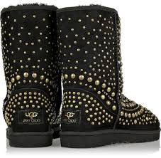 ugg for sale usa jimmy choo uggs snazzy bling uggs uggs