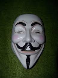 v for vendetta mask fawkes v for vendetta mask by aliono on deviantart