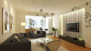 posh home interior interior design for apartment posh living room wrought iron indoor