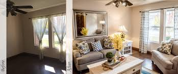 utah home staged staging by design