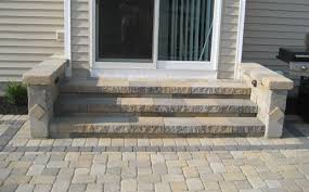 Backyard Steps Ideas Image Result For Http Www Stonecreeklandscapecompany