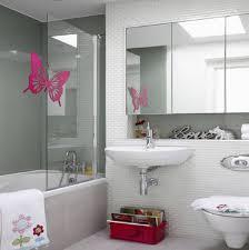 simple bathroom design spectacular best small bathroom designs