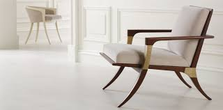 minimalist furniture high end furniture officialkod com
