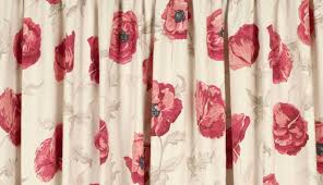 Light Pink Blackout Curtains Kids Curtains Amazing Pink Patterned Curtains Kids Room Country Club