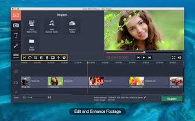 all video editing software free download full version for xp movavi video editor free mac heat