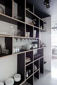 pantry design tips for creating a stunning pantry design destination living