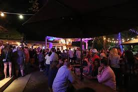 backyard party moontower saloon plans huge expansion eater austin
