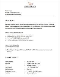 Babysitter Resume Template Babysitter Resume Babysitter Resume Sample Medical Assistant