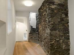 interior home renovations tactical interior 1400s home partial remodel