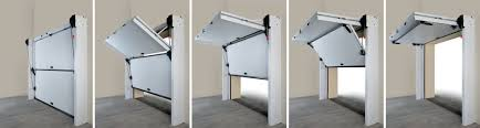 build a garage door descargas mundiales com