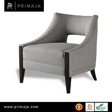 One Seater Sofa by Jepara Indonesia Furniture Jepara Indonesia Furniture Suppliers