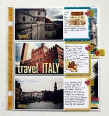 scrapbook inserts 59 best photo pocket scrapbooking images on pocket