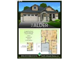 pacific lifestyle homes floor plans