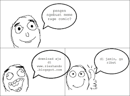 Meme Rage Maker - download software meme rage maker comic rieshando