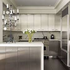 stainless kitchen cabinets commercial kitchen cabinets modern kitchens design trying to