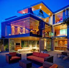 Luxury Home Decor Catalogs by Maison De Prestige Emd Construction Luxury House Loversiq