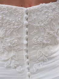 tissus robe de mari e photo gratuite robe de mariée corset boutons image gratuite