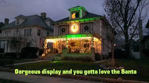 red and green led christmas lights christmas red green whiteistmas lights and led lightsgreen wire