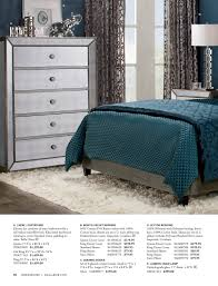 California King Duvet Cover Z Gallerie Color Full Page 38 39