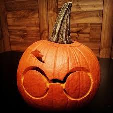 Funny Halloween Pumpkin Designs - best 25 halloween pumpkins ideas on pinterest pumpkin carving