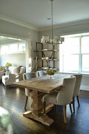 Candice Olson Dining Rooms by 46 Best Dining Room Images On Pinterest Dining Room Home And