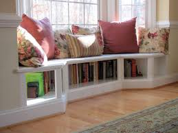 Window Bench Seat With Storage Best 25 Window Seats With Storage Ideas On Pinterest Window