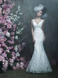 deciphering wedding gown necklines at nyb u0026g raleigh