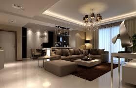 living room wonderful living room paint idea with living room