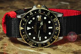 rolex black friday sale rolex gmt master 18k ss buy pawn sell philadelphia