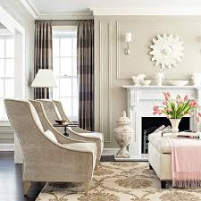 Transitional Decorating Style Home Decorating Style Guide Explore Different Design Types To