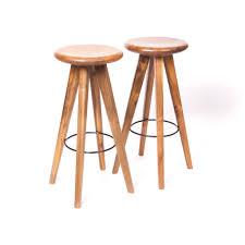 chelsea bar stool chelsea bar stool zenporium