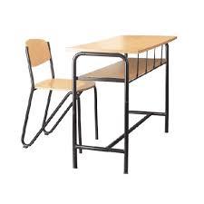 desk u0026 benches college desk manufacturer from jaipur