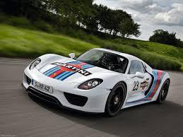 Porsche 918 Turbo - porsche 918 spyder prototype 2012 pictures information u0026 specs