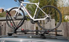 porsche bicycle car 11 of the best cycling car racks road cc