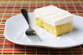 this week for dinner tres leches archives this week for dinner