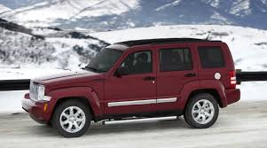 jeep models 2011 jeep liberty information and photos zombiedrive
