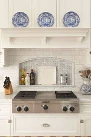 arabesque kitchen backsplash by cs4flooring com