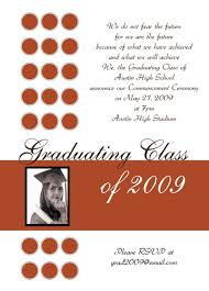 graduation quotes for invitations graduation invitations graduation party invitations