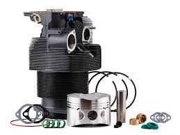 genuine lycoming parts lycoming engines