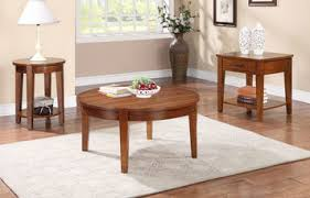 38 round coffee table davenport 38 round coffee table set closeout by winners only