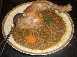 recette de cuisine kabyle la cuisine kabyle par djura planète kabylie