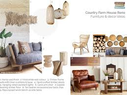 The Farm House Natural Modern Interiors