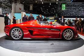koenigsegg newest model we hear koenigsegg may bring out four door model motor trend