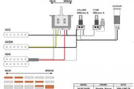 ibanez wiring diagram hsh wiring diagram