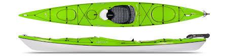 light kayaks for sale delta 14 delta kayaks