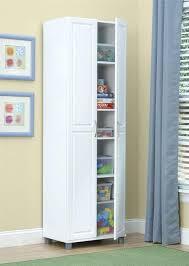 Kitchen Storage Cabinets Food Cupboard Storage Medium Size Of Kitchen Organization Ideas