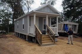 fema cottage mississippi cottage and mema housing manager in yazoo city ms