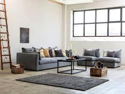 comfy sofa comfy softnord