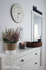 spiegel fã r flur 1151 best flur eingangsbereich garderoben treppenhaus images on
